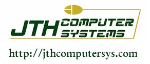 JTH Computer Systems